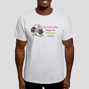 An Hour T-Shirt