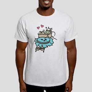 Love to Craft T-Shirt