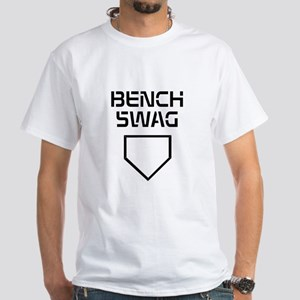 BENCH SWAG T-Shirt