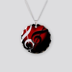 HeartandClefs.jpg Necklace
