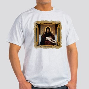 Virgin of Consolation T-Shirt