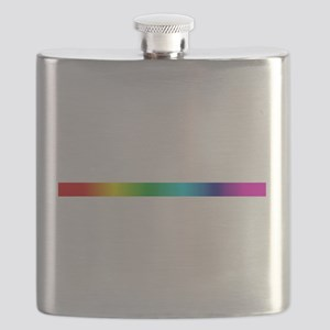 rainbow_stripe Flask