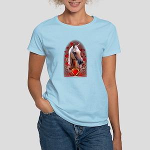Sunny Hearts T-Shirt
