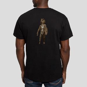 Italian Gladiator T-Shirt
