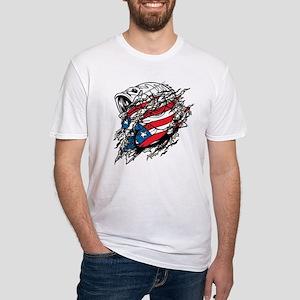 American Angler T-Shirt