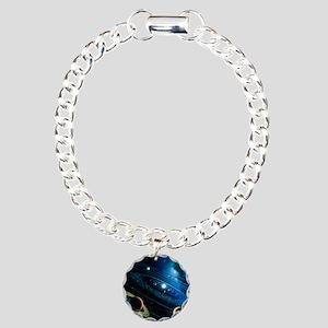 ystem - Charm Bracelet, One Charm
