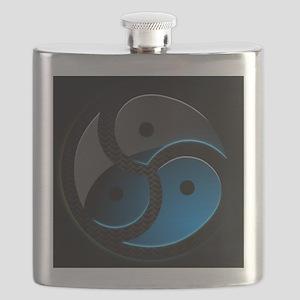 BDSM Flask