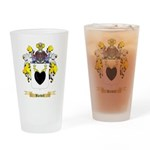 Bardell Drinking Glass