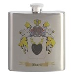 Bardell Flask