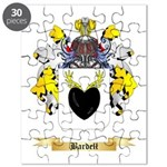 Bardell Puzzle