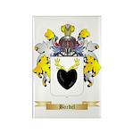 Bardel Rectangle Magnet (100 pack)