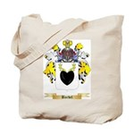 Bardel Tote Bag