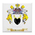 Bardel Tile Coaster