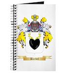 Bardel Journal