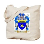 Bardazzi Tote Bag