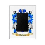 Bardazzi Picture Frame