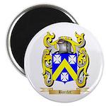 Barclet Magnet