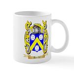 Barclet Mug