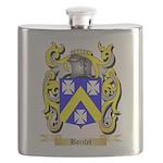 Barclet Flask