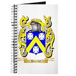 Barclet Journal