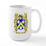 Barclay Large Mug