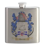 Barcelo Flask