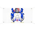 Barcelo Banner