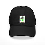 Barbulesco Black Cap