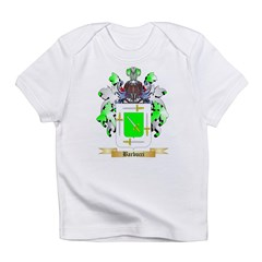 Barbucci Infant T-Shirt