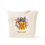 Barbour Tote Bag