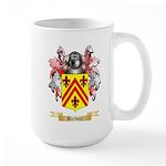 Barbour Large Mug