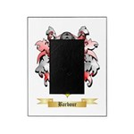 Barbour Picture Frame