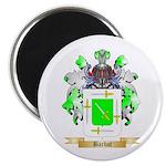 Barbot Magnet