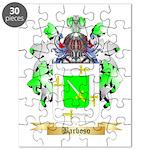 Barboso Puzzle