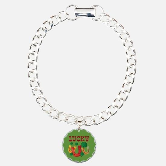 luckycards.png Bracelet
