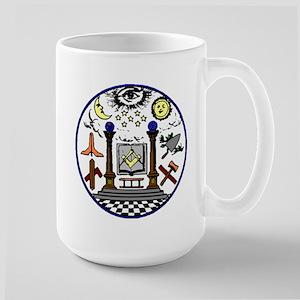 coin-c Mugs