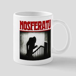 Nosferatu Design-02 Mug