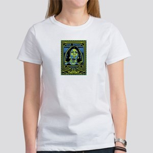 High Priestess of Soul Women's T-Shirt