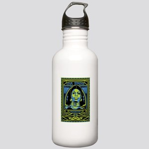 High Priestess of Soul Stainless Water Bottle 1.0L