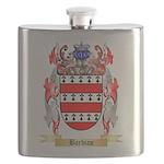 Barbian Flask