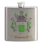 Barbato Flask