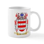 Barbary Mug