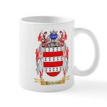 Barbaroux Mug