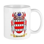 Barbarou Mug