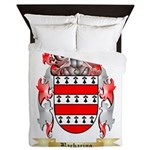Barbarino Queen Duvet