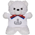 EOD Master Teddy Bear