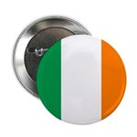 Irish Flag 9.5X8 (M) 2.25