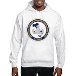 EOD Mobile Unit 8 Hooded Sweatshirt