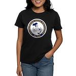 EOD Mobile Unit 8 Women's Dark T-Shirt