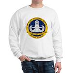 EOD Mobile Unit 11 Sweatshirt